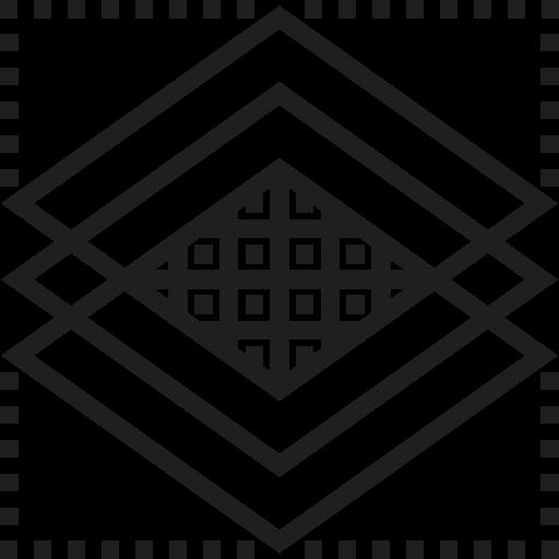 icon hash nvfj9