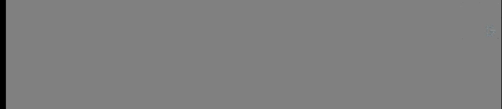 9 social